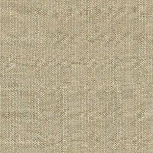Kravet Maeva Sparkle Linen Fabric