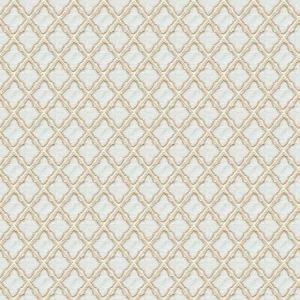 Lee Jofa Larkspur Beige Fabric