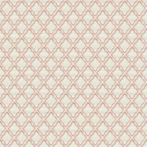 Lee Jofa Larkspur Petal Fabric
