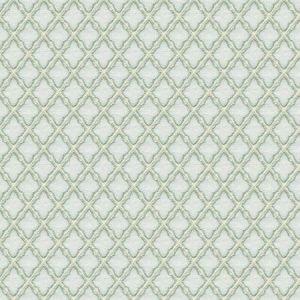 Lee Jofa Larkspur Mist Fabric