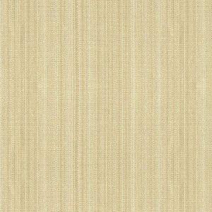 Lee Jofa Francis Strie Pearl Fabric