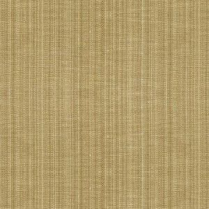 Lee Jofa Francis Strie Sand Fabric