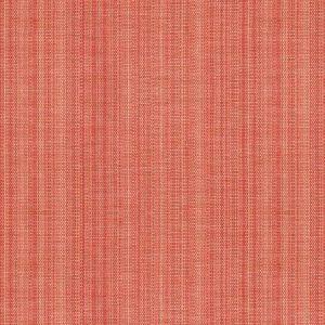 Lee Jofa Francis Strie Petal Fabric