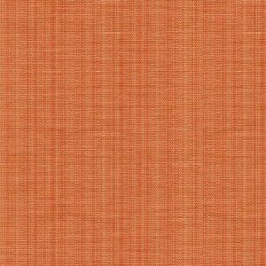 Lee Jofa Francis Strie Apricot Fabric