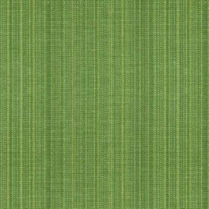 Lee Jofa Francis Strie Grass Fabric