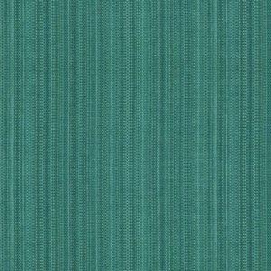 Lee Jofa Francis Strie Teal Fabric