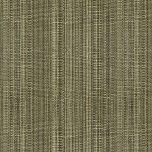 Lee Jofa Francis Strie Granite Fabric