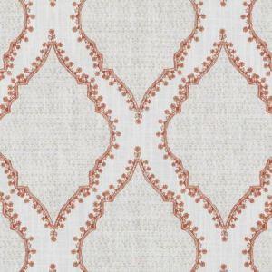 B. Berger DE42510-118 LINEN Fabric