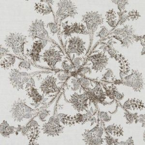 B. Berger DE42512-118 LINEN Fabric