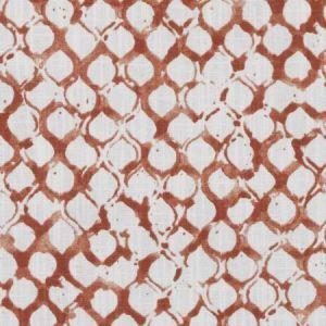B. Berger DE42514-31 CORAL Fabric