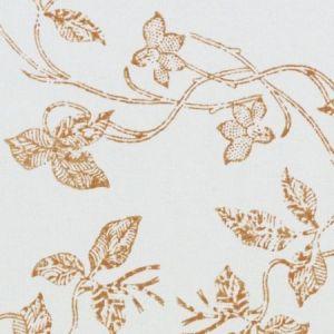 B. Berger DE42515-716 CHILIPEPPER Fabric