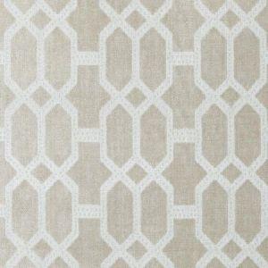 B. Berger DU15747-434 JUTE Fabric