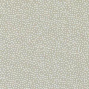B. Berger DU15762-434 JUTE Fabric