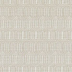 B. Berger DU15763-118 SARWAN LINEN Fabric