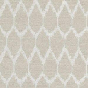 B. Berger DU15765-118 SIBA LINEN Fabric