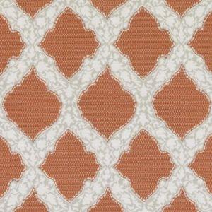 B. Berger DU15767-31 SAMI CORAL Fabric
