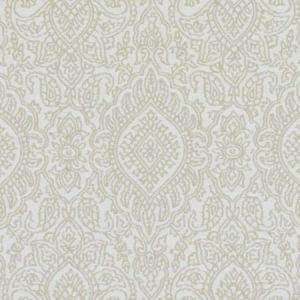 B. Berger DU15768-434 SILAT JUTE Fabric