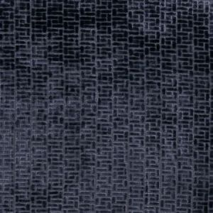 Fabricut Bari Midnight Fabric