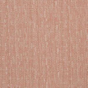 Fabricut Belize Papaya Fabric