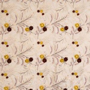 Vervain Fleur De Mer Tahitian Pearl Fabric