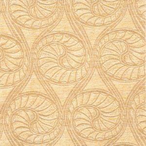Vervain Medina Topaz Fabric