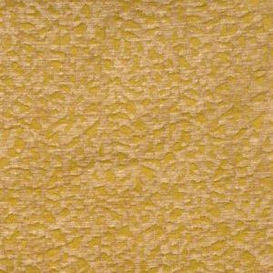 Vervain Cantaloupe Hide Chartruese Fabric