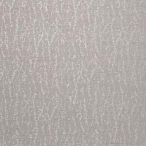 Vervain Oakbark Oxygen Fabric