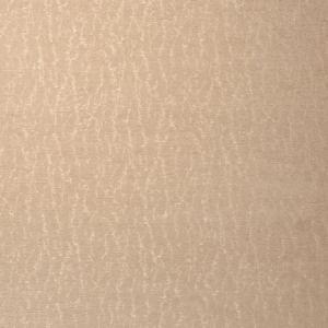 Vervain Oakbark Honeyopal Fabric