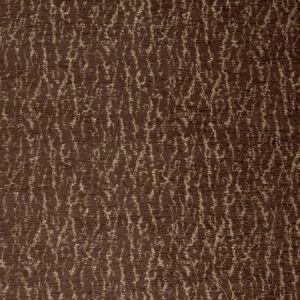 Vervain Oakbark Walnut Fabric