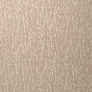 Vervain Oakbark Riverstone Fabric