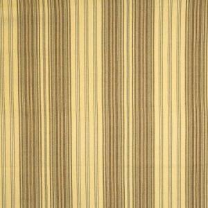 Vervain Samba Stripe Heliodor Fabric
