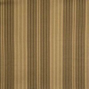 Vervain Samba Stripe Bronze Fabric