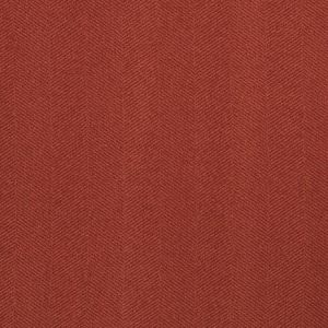 Fabricut Bijou Paprika Fabric