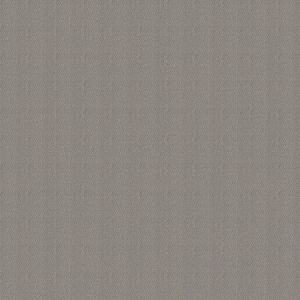 Fabricut Bijou Silver Fabric