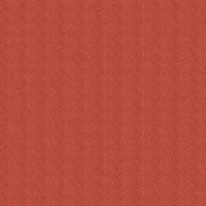 Fabricut Bijou Hibiscus Fabric