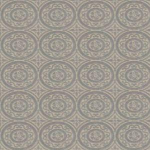 Fabricut Cambria Velvet Sterling Fabric