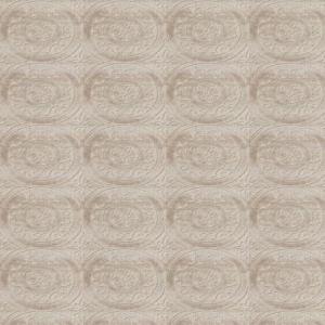 Fabricut Cambria Velvet Linen Fabric