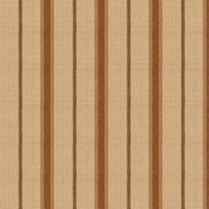 Fabricut Endless Ochre Fabric