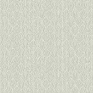 York SO2482 Meditation Leaf Wallpaper