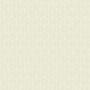 York SO2483 Meditation Leaf Wallpaper