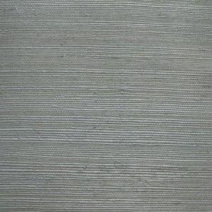 York DL2941SO Plain Sisals Wallpaper