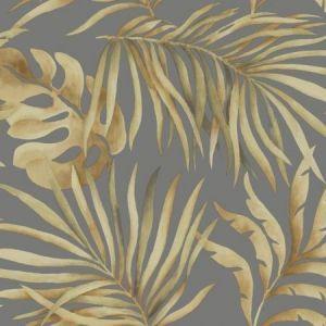 York SO2453 Paradise Palm Wallpaper