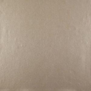 York DE9000 Radiance Wallpaper