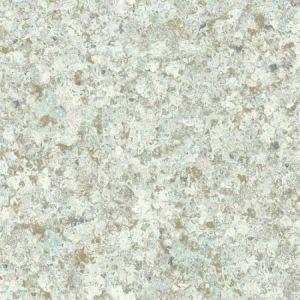 York SO2420 Zen Crystals Wallpaper