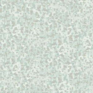 York SO2478 Sumi-E Brushstrokes Wallpaper