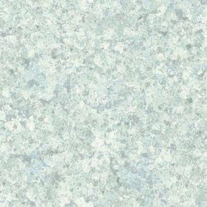 York SO2424 Zen Crystals Wallpaper