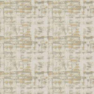 Fabricut Pharaoh Metal Fabric
