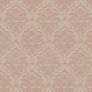 Fabricut Posh Frame Blush Fabric