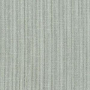 Search Results For Yellow Upholstery Fabric Discount Fabric And