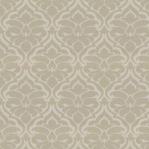 Fabricut Posh Frame Celadon Fabric